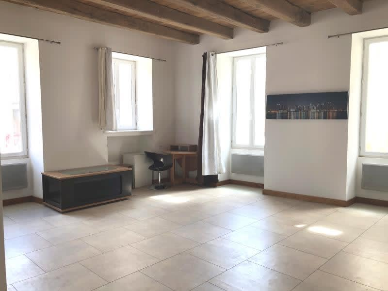 Vente maison / villa Paimboeuf 189000€ - Photo 1