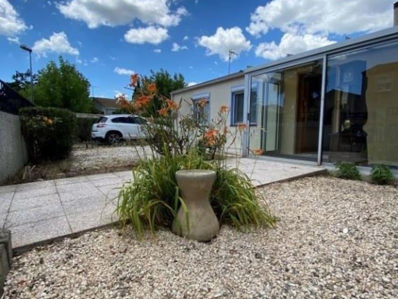 Venta  casa Lespignan 204000€ - Fotografía 4