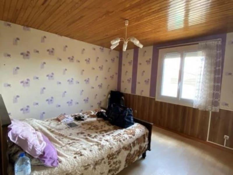 Venta  casa Lespignan 204000€ - Fotografía 6