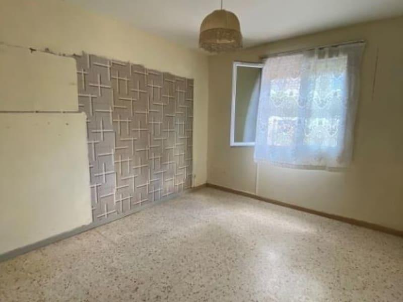 Venta  casa Lespignan 204000€ - Fotografía 7