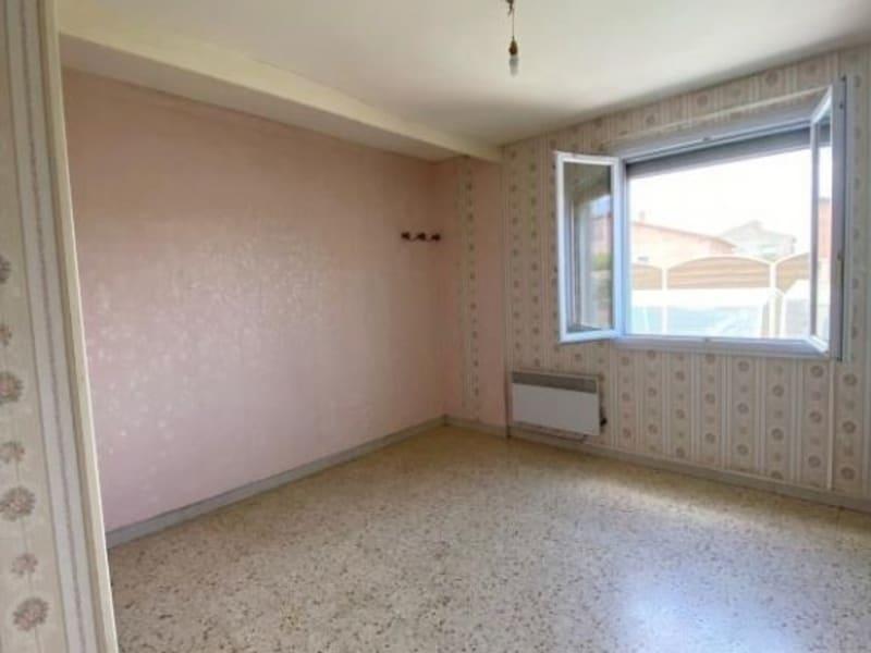 Venta  casa Lespignan 204000€ - Fotografía 8