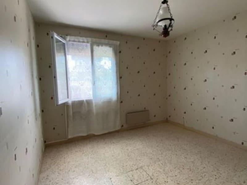 Venta  casa Lespignan 204000€ - Fotografía 9