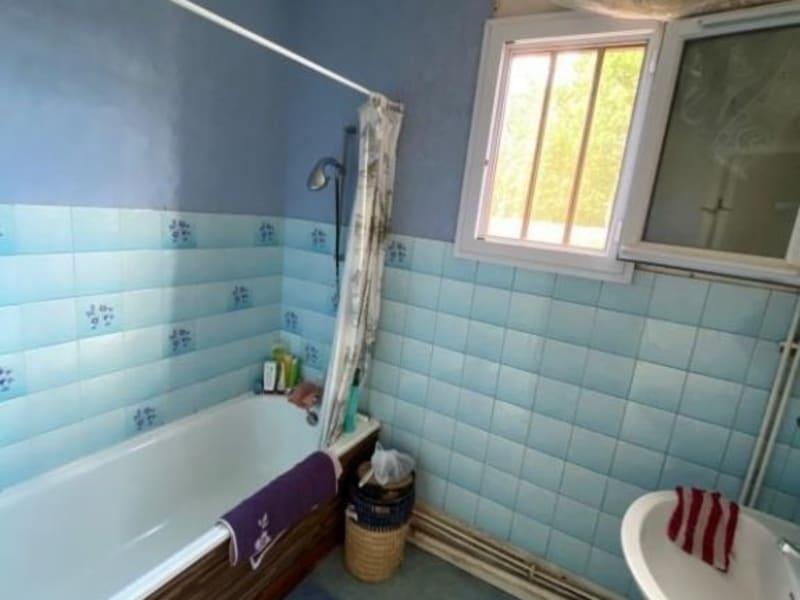 Venta  casa Lespignan 204000€ - Fotografía 10