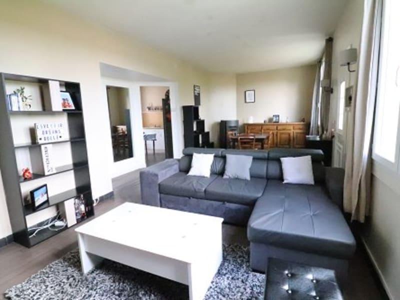 Vente maison / villa Bu 231000€ - Photo 2