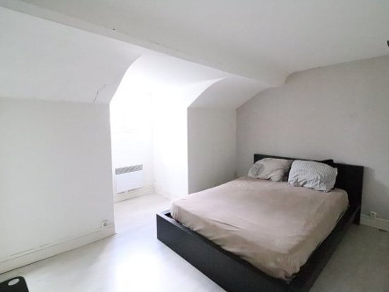 Vente maison / villa Bu 231000€ - Photo 5