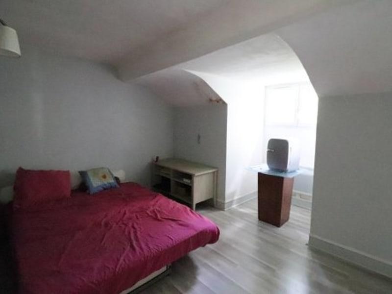 Vente maison / villa Bu 231000€ - Photo 6