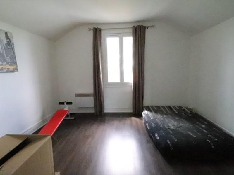 Vente maison / villa Bu 231000€ - Photo 7