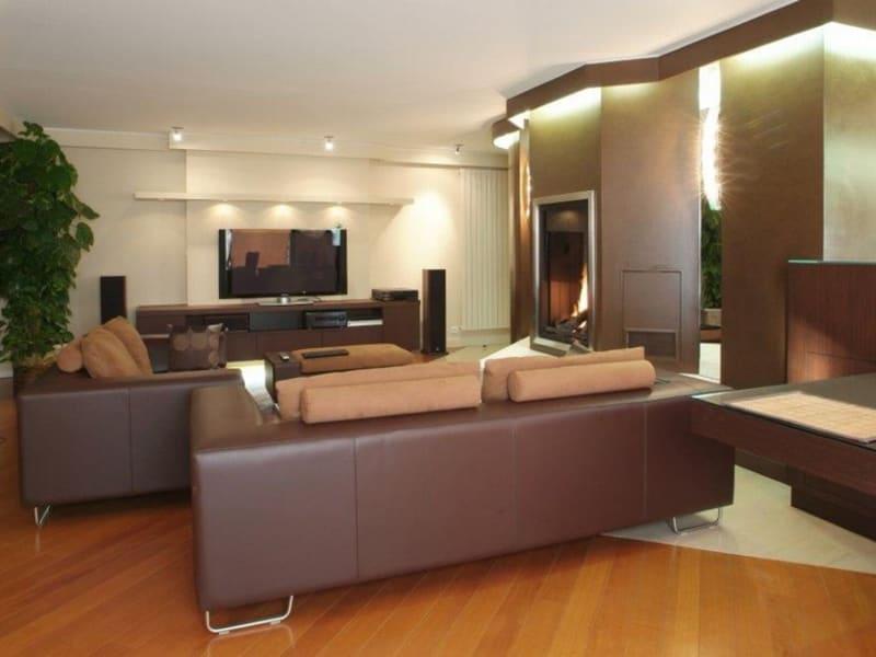 Sale apartment Caen 595000€ - Picture 2