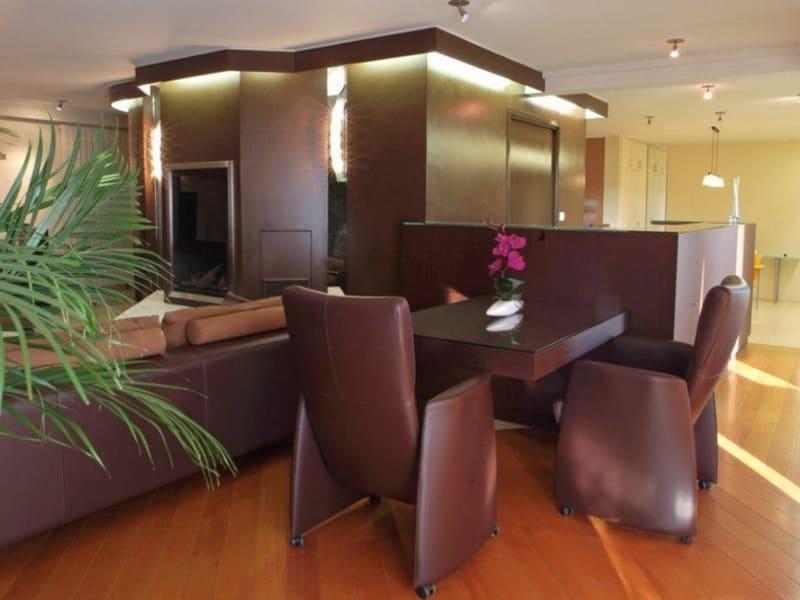 Sale apartment Caen 595000€ - Picture 3