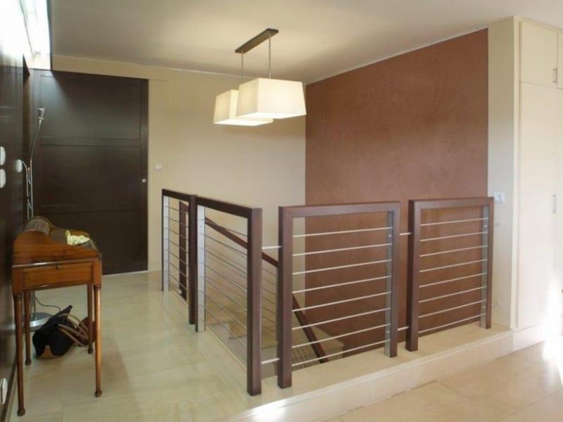 Sale apartment Caen 595000€ - Picture 4
