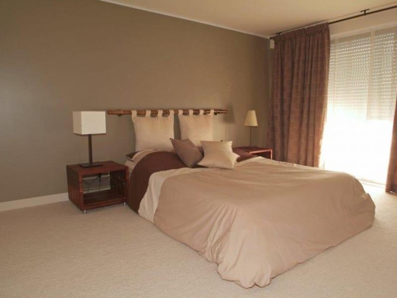 Sale apartment Caen 595000€ - Picture 5