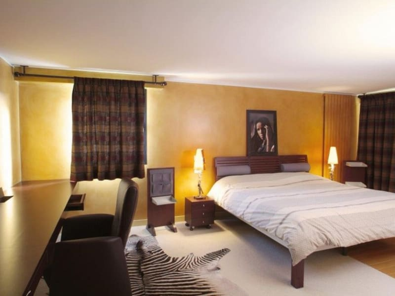 Sale apartment Caen 595000€ - Picture 6