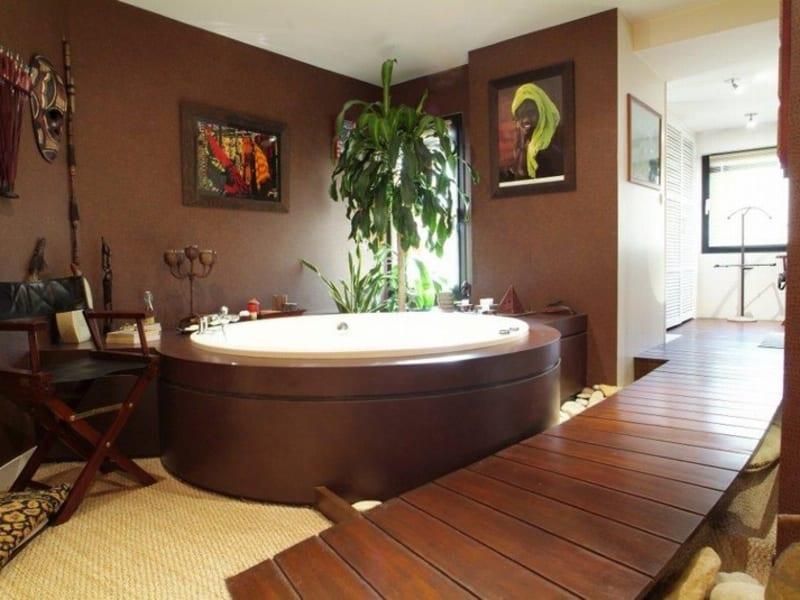 Sale apartment Caen 595000€ - Picture 7