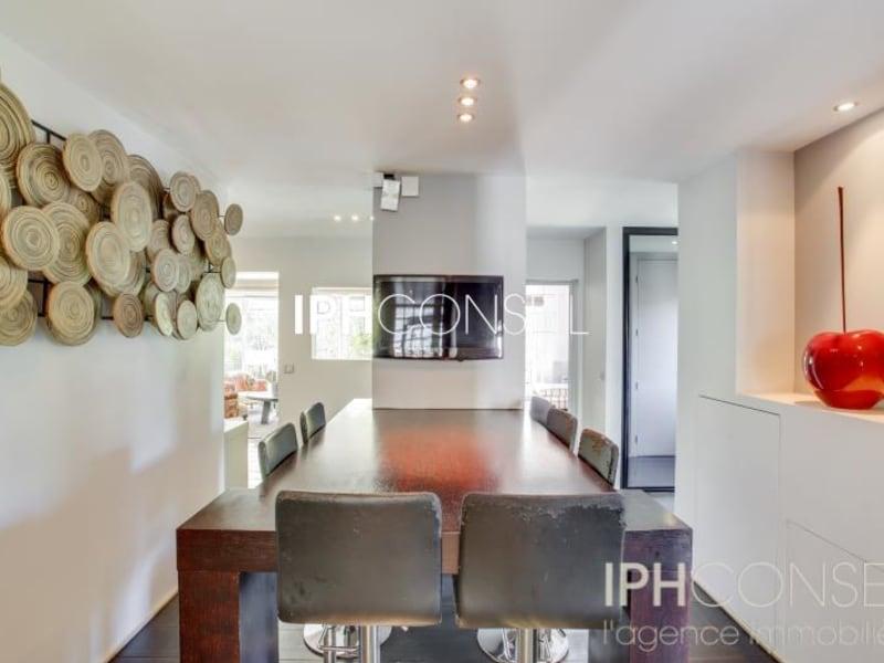 Vente appartement Neuilly sur seine 2180000€ - Photo 9