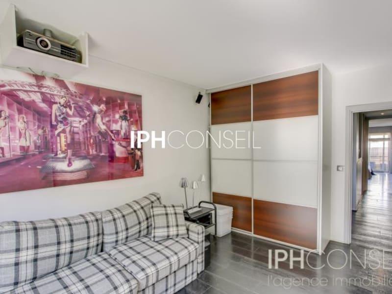 Vente appartement Neuilly sur seine 2180000€ - Photo 14