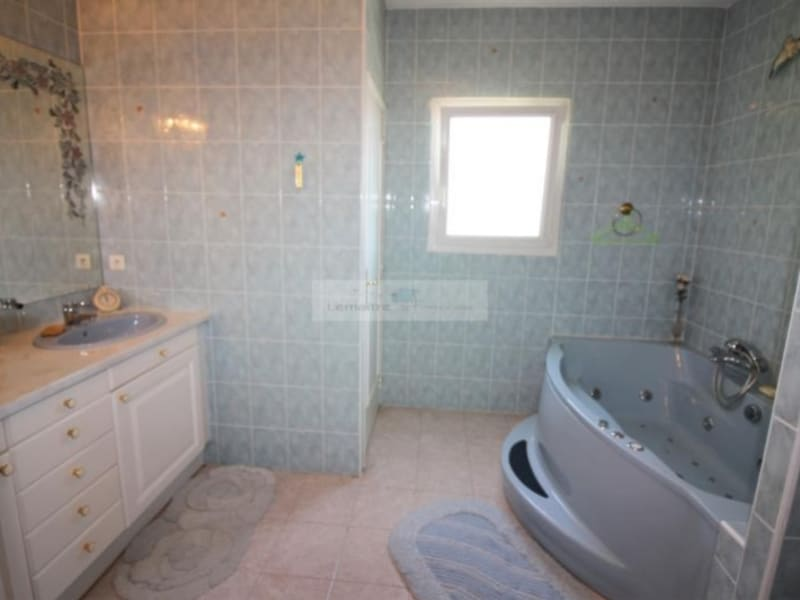 Vente maison / villa Peymeinade 650000€ - Photo 11