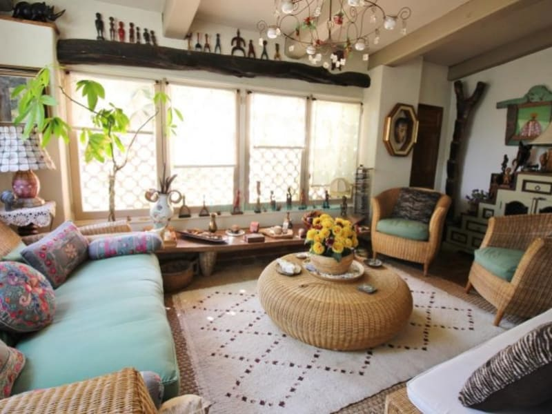 Vente maison / villa Peymeinade 735000€ - Photo 11