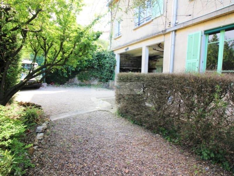 Vente appartement Grasse 215000€ - Photo 11