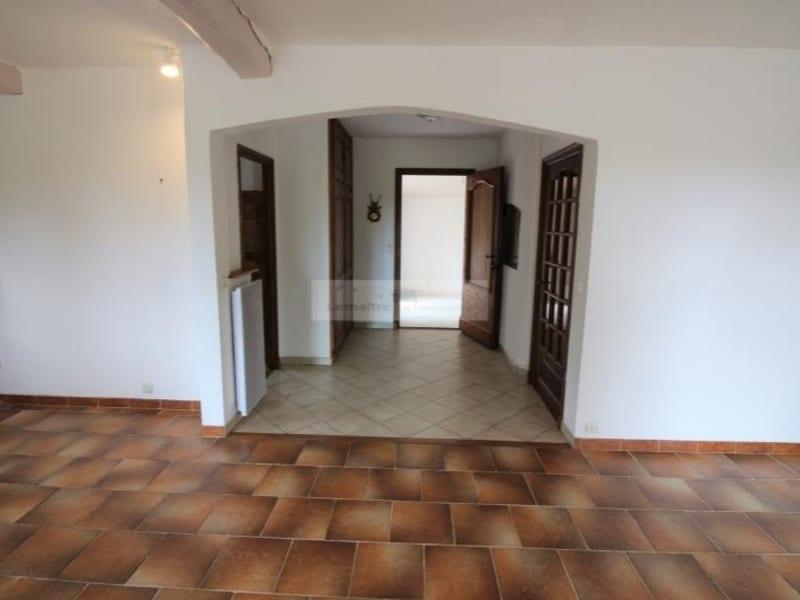 Vente maison / villa Le tignet 445000€ - Photo 11
