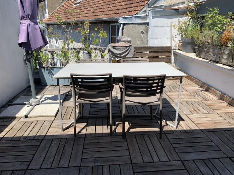 Verkoop  huis Pau 239000€ - Foto 3
