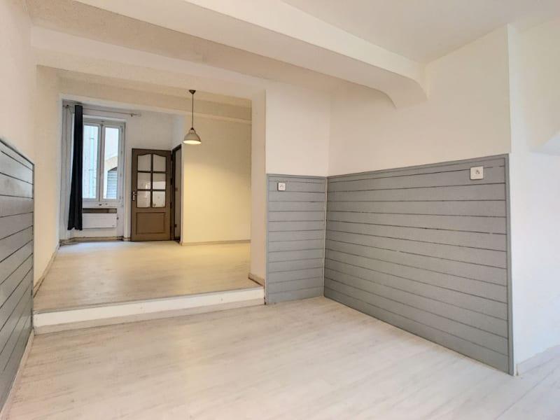 Vente maison / villa Caromb 127000€ - Photo 4