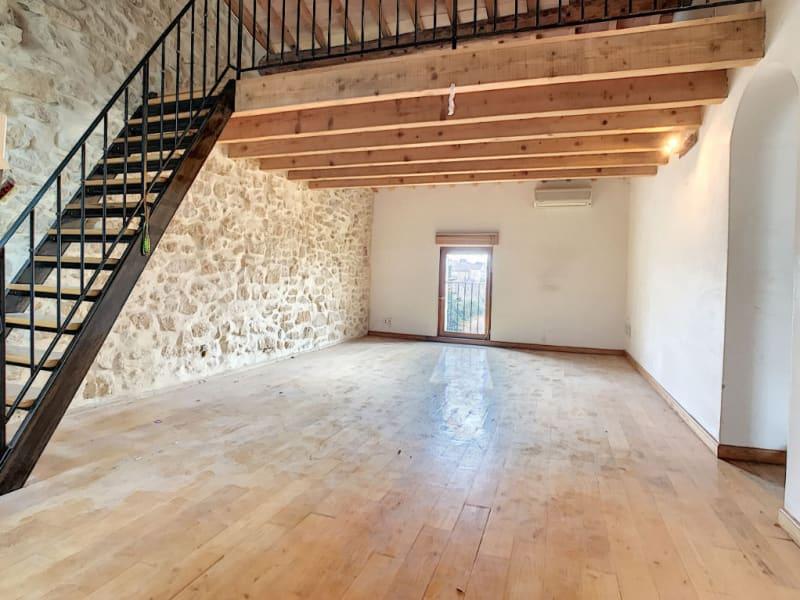 Vente immeuble Carpentras 219900€ - Photo 3