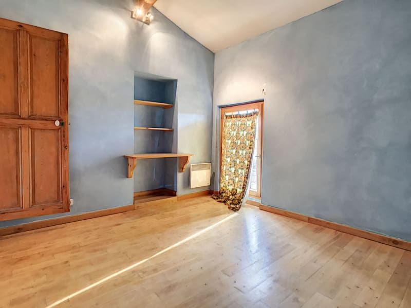 Vente immeuble Carpentras 219900€ - Photo 4