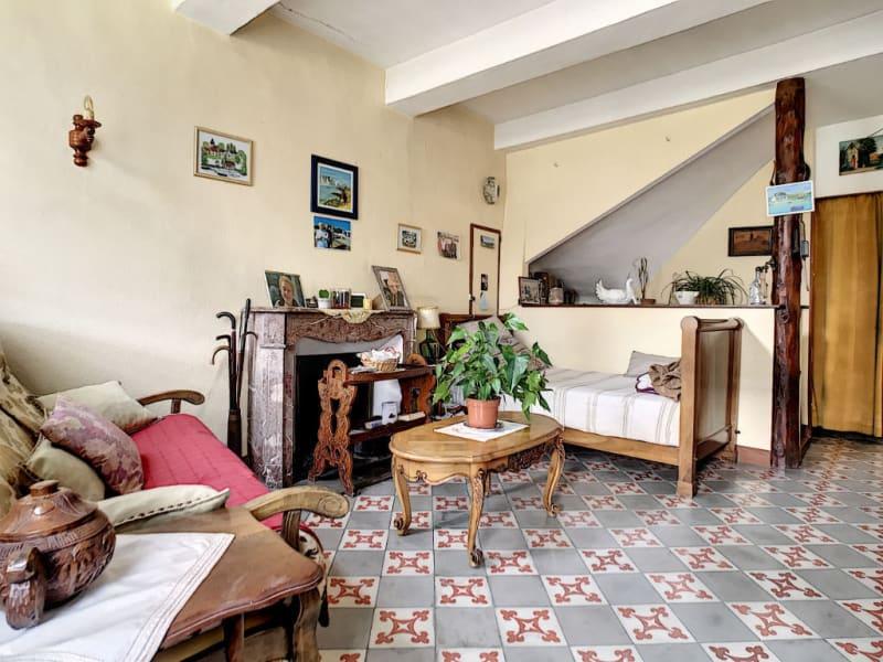 Vente immeuble Carpentras 235000€ - Photo 9
