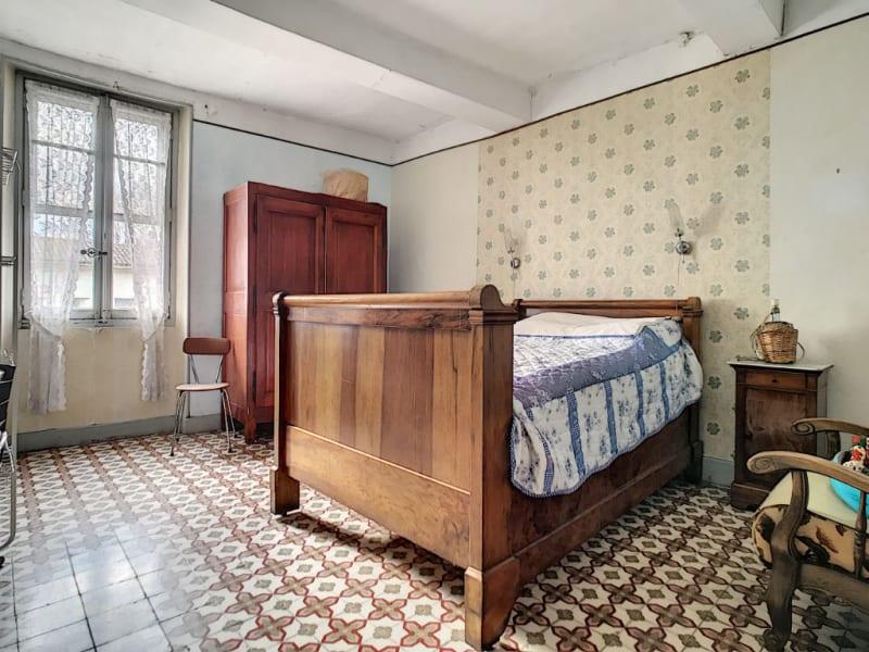 Vente immeuble Carpentras 235000€ - Photo 11