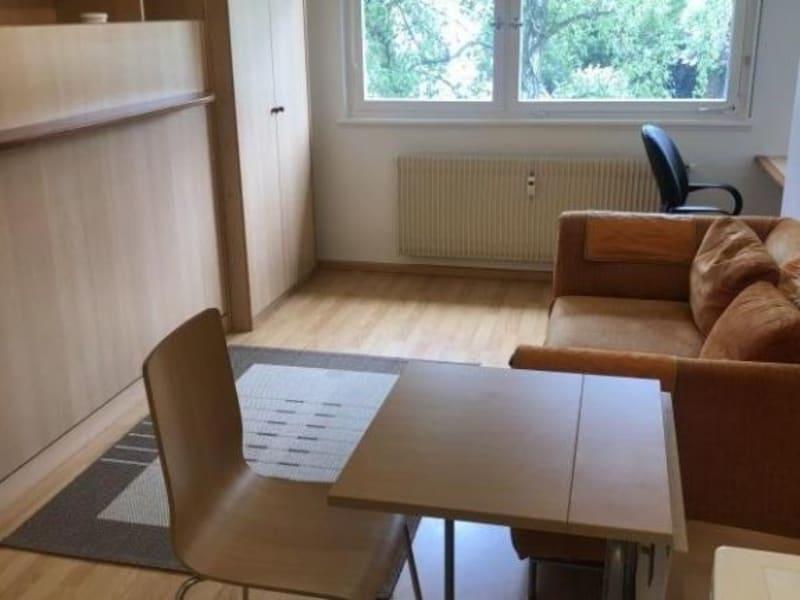 Rental apartment Illkirch graffenstaden 480€ CC - Picture 3