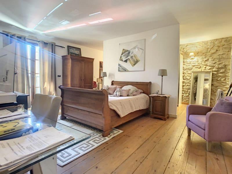 Revenda casa Aramon 458000€ - Fotografia 6