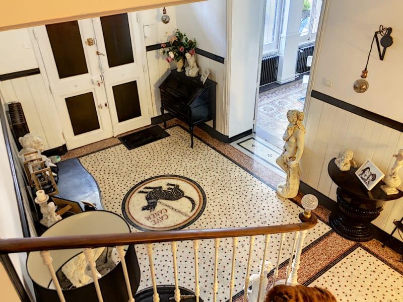 Vente maison / villa Chateaurenard 430000€ - Photo 1