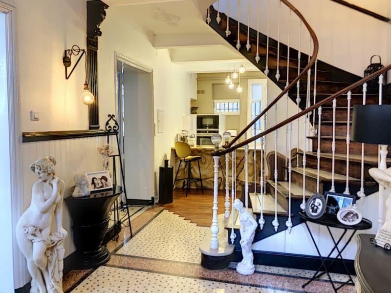 Vente maison / villa Chateaurenard 430000€ - Photo 5