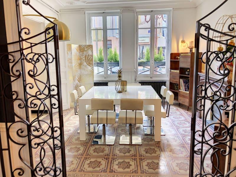 Venta  casa Chateaurenard 430000€ - Fotografía 6
