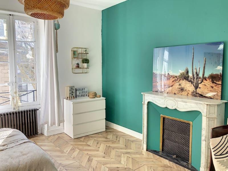 Vente maison / villa Chateaurenard 430000€ - Photo 7