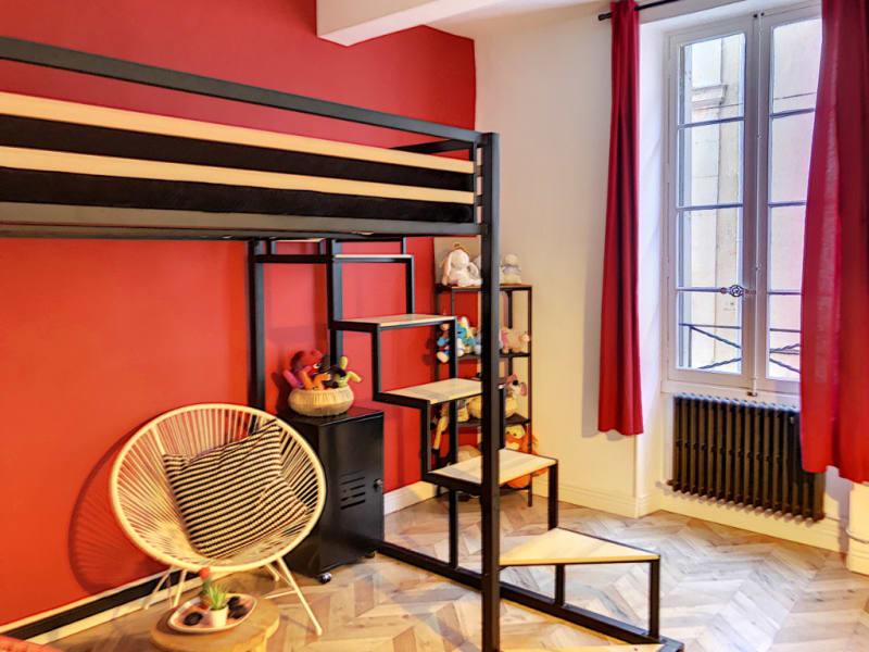 Vente maison / villa Chateaurenard 430000€ - Photo 8