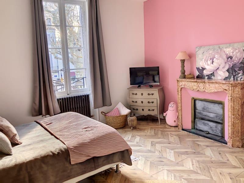 Vente maison / villa Chateaurenard 430000€ - Photo 11