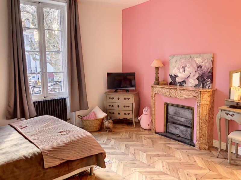 Vente maison / villa Chateaurenard 430000€ - Photo 12