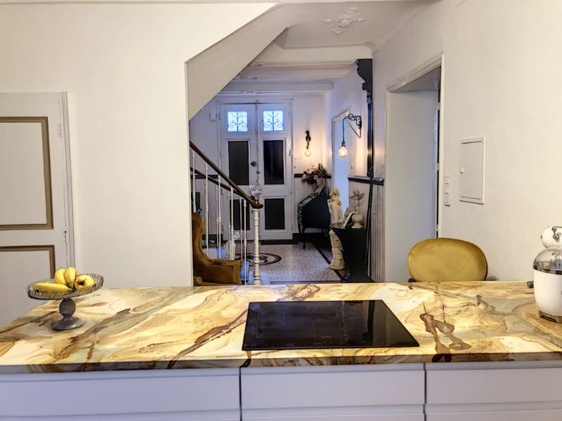 Verkauf haus Chateaurenard 430000€ - Fotografie 15