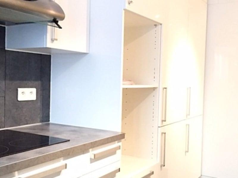 Location appartement Paris 16ème 2325€ CC - Photo 5