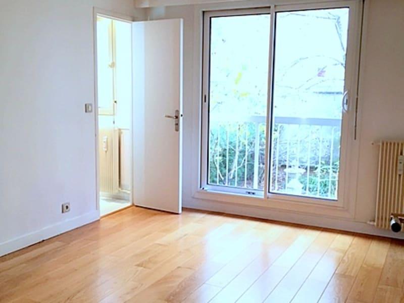 Location appartement Paris 16ème 2325€ CC - Photo 7