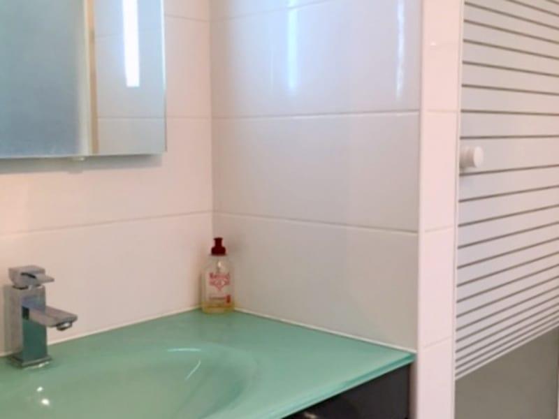 Location appartement Paris 16ème 2325€ CC - Photo 8
