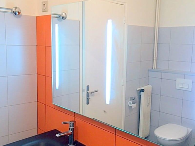 Location appartement Paris 16ème 2325€ CC - Photo 9