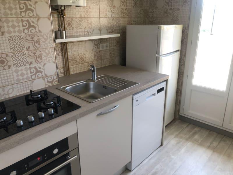 Appartement Aix En Provence 2 pièce(s) 51 m2 Traverse Malakoff