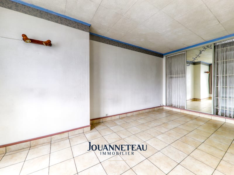 Vente appartement Vanves 199 500€ - Photo 3