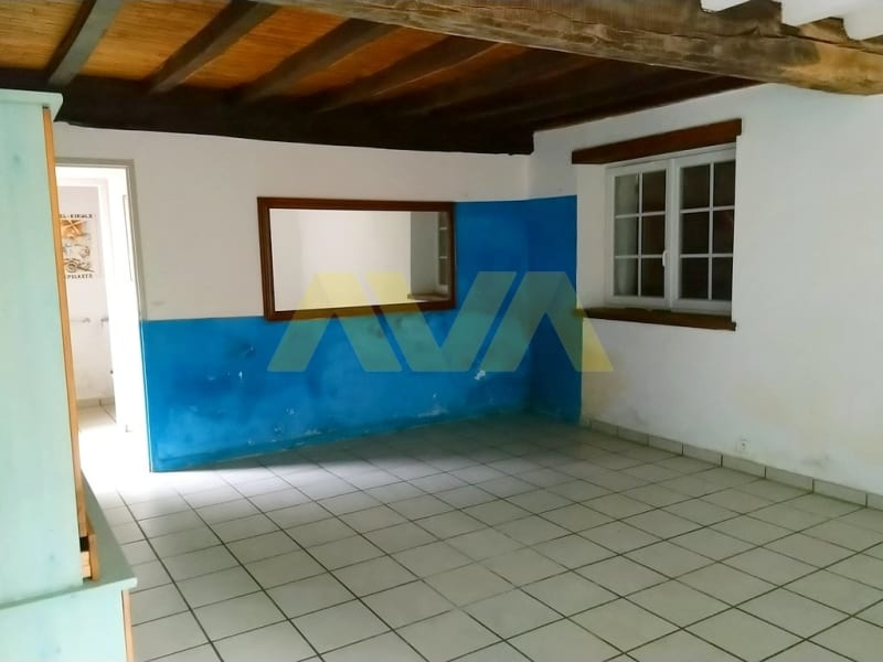 Vente maison / villa Mauléon-licharre 108000€ - Photo 4
