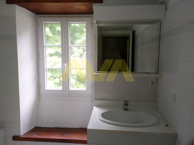 Vente maison / villa Mauléon-licharre 108000€ - Photo 5