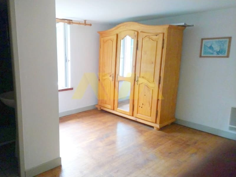 Vente maison / villa Mauléon-licharre 108000€ - Photo 6