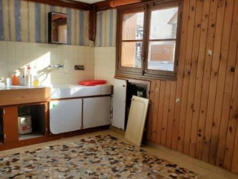 Sale house / villa Les pavillons sous bois 428000€ - Picture 11