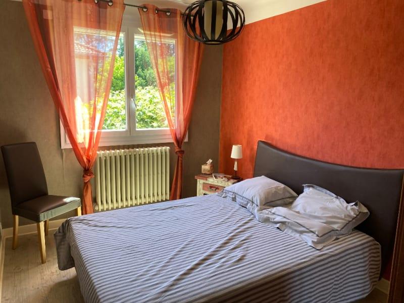 Vente maison / villa Jonage 579000€ - Photo 13